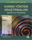 Karma Yöntem Araştırmaları Tasarımı ve Yürütülmesi