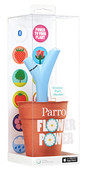 Parrot Flower Power - Mavi