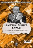 Akp'nin Suriye Savaşı