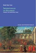 İmparatorluk ve Diplomasi