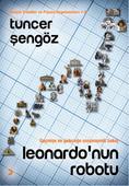 Leonardo'nun Robotu