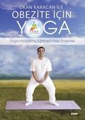 Okan Karacan İle Obezite İçin Yoga