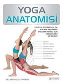 Yoga Anatomisi