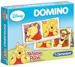 Cle-Domino Winnie 13408