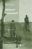 Abuzere Hemwelati