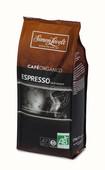 Oranca Simon Levelt Çekirdek Kahve- Corazon Espresso