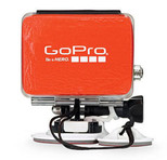 GoPro Floaty Arka Kapak