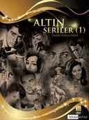 Altın Seriler 1 - Nostaljik Yeşilçam Filmleri