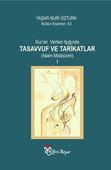 Tasavvuf ve Tarikatlar - 2 Kitap Takım