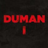 Duman I (Lp)