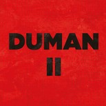Duman II (Lp)