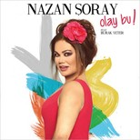 Olay Bu [Feat. Burak Yeter]