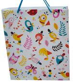 Deffter Lovely Bag 1 / Carnival 64661-6
