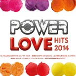 Power Love Hits 2014