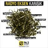 Radyo Eksen Karışık