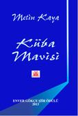 Küba Mavisi