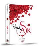 Esrar-I Aşk