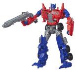 Transformers 4 Generations Büyük Figür A6513