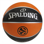 Spalding BasketTopuTf-150Euro/TurkSz7RbrBb(73-985Z)