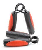 Adidas ProfessionalGrip Trainer(Adac-11400)