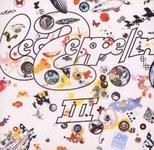 Led Zeppelin III (Lp)