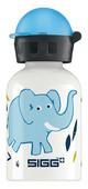 Sigg Elephant Family 0.3 L Matara Sig.8423.60