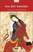 İran Şiiri Antolojisi