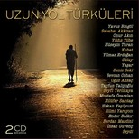 Uzun Yol Türküleri [2 CD]