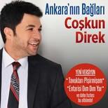 Ankara' nın Bağları