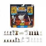 Star Wars Command Sw Command Saldiri Seti A8942