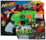Nerf N-Strike Elite Zombie Double Tap A6562