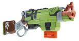 Nerf N-Strike Elite Zombie Slingfire A6563