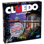 Cluedo A5826