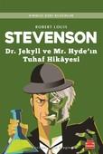 Dr. Jekyll ve Mr. Hyde'in Tuhaf Hikayesi
