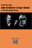John Steinbeck ve Yaşar Kemal