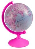 Gürbüz Işıksız Pembe Küre 20 cm 43202