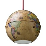 Gürbüz Discovery Antique  (Globe Light Discovery) 91230