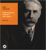Elgar Türkiye'de
