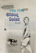 Giden Yolcu