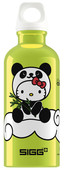 Sigg Hello Kitty Panda Lime 0.4 L Matara Sıg.8429.80 Lım0