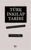 Türk Inkilap Tarihi