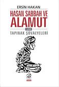 Hasan Sabbah ve Alamut 1. Kitap