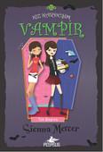 Kız Kardeşim Vampir 11 - Tek Başına