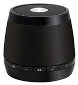 Jam Classic Siyah Speaker HX-P230BKE-EU