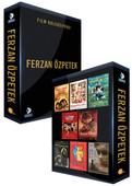 Ferzan Özpetek Film Koleksiyonu (8 Film)