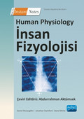 İnsan Fizyolojisi