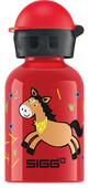Sigg Farmyard Horse 0.3 L Matara Sig.8440.40