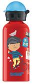 Sigg Travel Boy Shanghai 0.4 L Matara Sig.8427.50