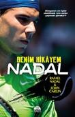 Nadal - Benim Hikayem