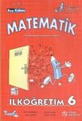 Matematik İlköğretim 6